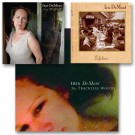 ​Iris Dement ​- The Trackless Woods​ - CD Bundle