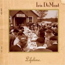 Iris Dement - Lifeline - CD