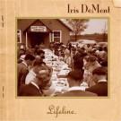 Iris Dement - Lifeline - CD